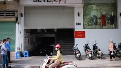 """Seven.Am bị phạt 170 triệu đồng vì """"tẩy nhãn"""" hàng Trung Quốc"""