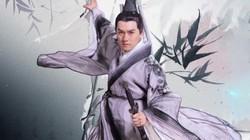 Kiếm hiệp Kim Dung: Đặc điểm của trận pháp lợi hại nhất Anh hùng xạ điêu