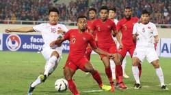 """Tin sáng (1/12): """"U22 Indonesia mạnh, nhưng U22 Việt Nam sẽ thắng 3-1"""""""