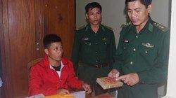 """Quảng Nam lo các """"ông trùm"""" đổ về truy lùng ma túy trong dân"""