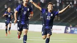 5 đội ĐNÁ giành vé dự VCK U19 châu Á 2020: Không Thái Lan
