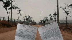 Phú Thọ thay đổi quy hoạch, đẩy doanh nghiệp nước ngoài vào thế khó?