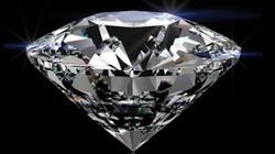 """Cận cảnh nghề """"săn"""" kim cương ở lục địa đen"""