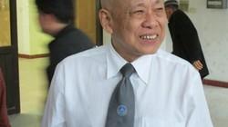 Chia sẻ của luật sư từng xin Chủ tịch nước hoãn tử hình Hồ Duy Hải