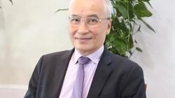 Chủ tịch Tập đoàn TH:Tài nguyên, trí tuệ Việt giải 'lời nguyền' chăn nuôi bò sữa