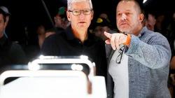 """Apple sẽ """"bội thu"""" trong kỳ nghỉ năm nay theo một cách đặc biệt"""