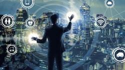 Công nghệ thông minh đã thay đổi cuộc sống như thế nào?