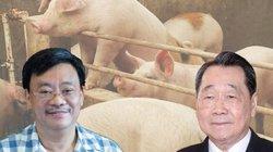 Masan MeatLife và tham vọng vượt tỷ phú Thái Lan của ông Nguyễn Đăng Quang