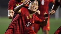 U22 Việt Nam đã ngược dòng ngoạn mục đến cỡ nào trước U22 Indonesia?