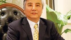 Lợi nhuận èo uột, Cotana của ông Đào Ngọc Thanh bị Cục thuế Hà Nội phạt gần 700 triệu