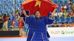 """Lịch thi đấu SEA Games 30 của đoàn Việt Nam ngày 2/12: """"Mỏ vàng"""" ở môn nào?"""