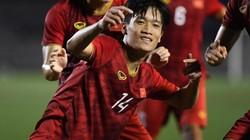 Ngược dòng hạ U22 Indonesia, U22 Việt Nam nhận thưởng 1 tỷ đồng