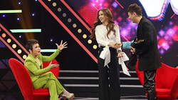 Hoang mang trong sự nghiệp, Ngô Kiến Huy có lúc muốn ngưng hoạt động trong showbiz