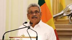 Vì sao Tổng thống Sri Lanka quyết đòi lại cảng biển TQ thuê 99 năm?