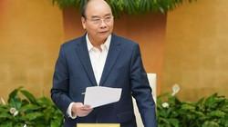 Thủ tướng: Các thành viên Chính phủ sẽ đóng góp ủng hộ tuyển bóng đá nữ