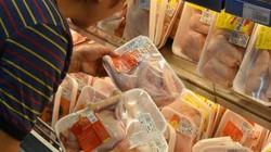 Đảm bảo an toàn thực phẩm: Xu thế tiêu dùng thịt lợn mát lên ngôi