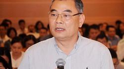 Tướng Công an nói về vụ trốn nã 26 năm làm Chánh Văn phòng Tòa án
