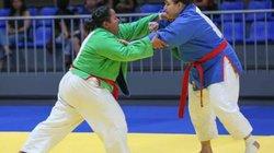 """[TRỰC TIẾP] BXH huy chương SEA Games 30 ngày 2/12: """"Mưa vàng"""" ở môn Kurash"""