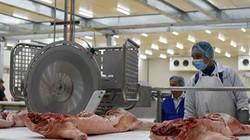 Thịt mát an toàn hơn thịt đông lạnh, ngon hơn thịt đóng hộp
