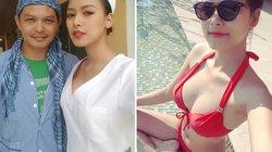 """Nữ y tá sexy khiến Trung Hiếu """"say như điếu đổ"""", bị fan cuồng theo đuổi và cái kết bất ngờ"""