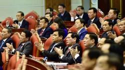 Phê duyệt quy hoạch gần 560 cán bộ diện Trung ương quản lý