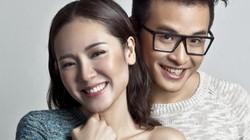 Hà Anh Tuấn lên tiếng về đồn đoán hẹn hò nữ ca sĩ Phương Linh