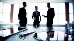"""Tiết lộ ngành kinh doanh """"hốt bạc"""" trong tương lai, xem ngay để kiếm lợi nhuận"""