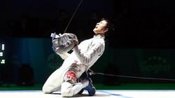 Lịch thi đấu SEA Games 30 của đoàn Việt Nam ngày 3/12: Cử tạ, đấu kiếm, TDDC có vàng?