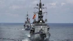 """Nhật Bản """"chơi lớn"""", chi gần 150 triệu USD mua đảo hoang nhằm đối phó Trung Quốc"""