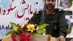 Tướng Iran tuyên bố sốc khiến Mỹ lạnh gáy