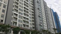Chuyển Condotel thành chung cư là... tai họa quy hoạch