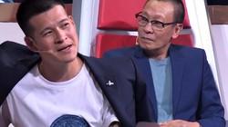 """Ngồi ghế nóng với MC Lại Văn Sâm, nam đạo diễn bị """"ném đá"""" thậm tệ"""