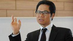 TS. Vũ Tiến Lộc: Tham nhũng ở Việt Nam đã được ngăn chặn