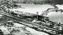 Khám phá Hồ Tây (kỳ 14 & hết): Cần một bảo tàng về Hồ Tây