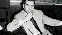 Lộ chân dung ông trùm mafia giúp Mỹ nhiệt tình trong Thế chiến II