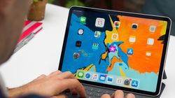 """iPad Pro 2020 sẽ lại khiến iFan """"rụng tim"""" với chip cực nhanh"""