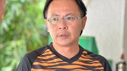 """Đá """"chung kết"""" với U22 Campuchia, HLV U22 Malaysia nhắc tới U22 Việt Nam"""