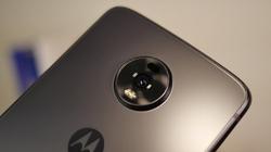 Motorola sẵn sàng tái xuất với siêu phẩm 5G xài chip Snapdragon 865
