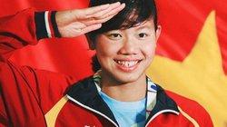 Lịch thi đấu SEA Games 30 của đoàn Việt Nam ngày 4/12: Chờ Ánh Viên lập cú đúp
