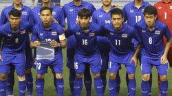 """Báo Thái Lan """"than thở"""" thắng U22 Việt Nam cách biệt 2 bàn là quá khó"""