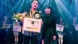 Ngã rẽ khiến chàng trai tư vấn tài chính trở thành Á quân Vietnamese The Voice 2019