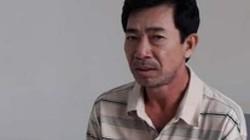 Tạm giữ hình sự nghi phạm dâm ô vùng kín bé gái 9 tuổi