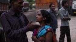 Con đường làm gái mại dâm không lối thoát của cô gái Ấn Độ bị cha bán lấy tiền mua rượu