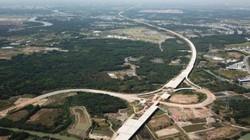 Cao tốc Trung Lương - Mỹ Thuận: Vẫn chưa giải xong bài toán vốn