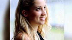 Úc: Mải quan hệ với nữ thủy thủ xinh đẹp, thuyền trưởng khiến du thuyền hạng sang gặp nạn