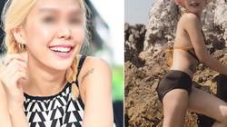 Thái Lan: Xem điện thoại của người yêu, điên khùng rút súng bắn chết cả nhà cô gái