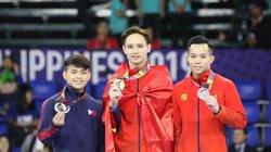 """Qua mặt """"thần đồng"""" TDDC Philippines, Đinh Phương Thành nói gì?"""