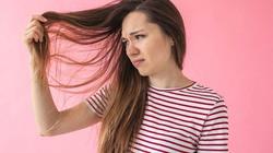 6 cách giúp giảm tình trạng tóc bết, nhiều dầu mà bạn chưa biết