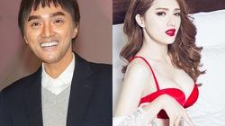 """Hoa hậu Hương Giang """"gây sốc"""" làm đàn ông sau 7 năm chuyển giới"""