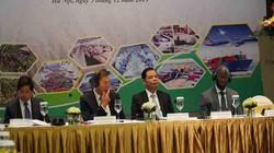 """Chuỗi giá trị """"ngắn"""", nông sản Việt đối mặt rủi ro cao"""